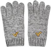 Voi Jeans Twist Gloves