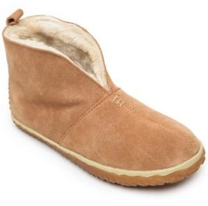 Minnetonka Tucson Bootie Women's Shoes