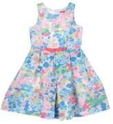 Derhy Kids Dress