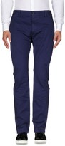 DSQUARED2 Casual pants - Item 13008527