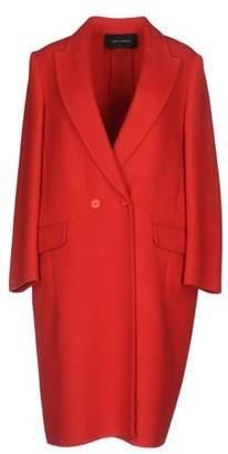 Cédric Charlier Coat