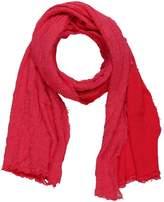 Faliero Sarti Oblong scarves - Item 46533977