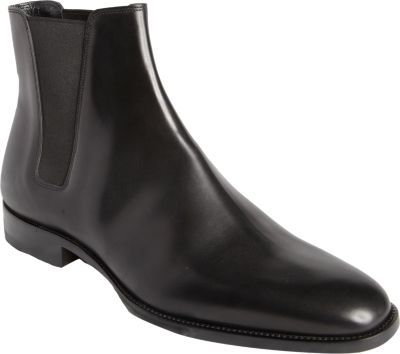 Saint Laurent Chelsea Boot