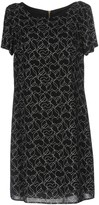 Armani Jeans Short dresses - Item 34775513