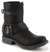 Esprit Martina Boot