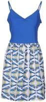 Silvian Heach Short dresses - Item 34670040