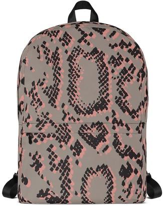 Rebecca J Mills Designs Backpack Scaled 2 By Rebecca J Mills