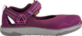 Teva Women's Terra-Float Travel Mary Jane