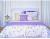 Yves Delorme Senteur King Bed Duvet Cover 245x210cm