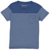 Hartford Sale - Striped T-shirt