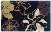 Linon Home Décor Linon Trio Floral Rug - 8' x 10'