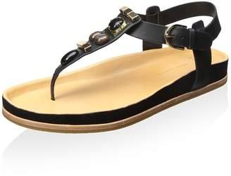 AERIN Women's Adelle Sandal