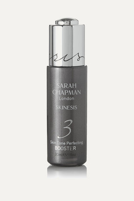 Sarah Chapman Skin Tone Perfecting Booster, 30ml