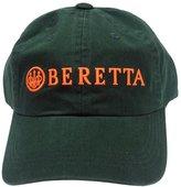Beretta Cotton Twill Cap