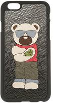 Furla Nettuno iPhone 6 case