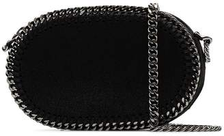 Stella McCartney Falabella chain-trimmed bag