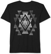 JEM Men's Native Dreams T-Shirt