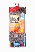 Heat Holders - Women's Original Ultimate Thermal Socks, One size