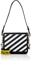 Off-White Women's Small Shoulder Bag
