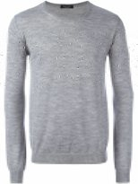 Roberto Collina classic sweater
