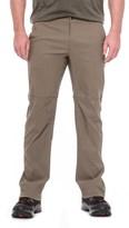Sierra Designs Stretch Cargo Pants (For Men)