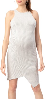 Stowaway Collection Effortless Maternity Dress
