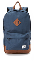Herschel Heritage Mid Volume Backpack