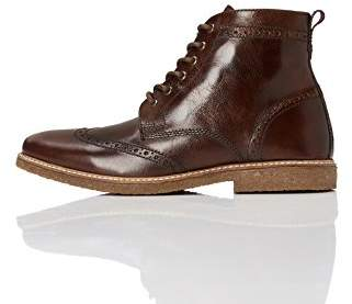 Mens Designer Boots Uk Style