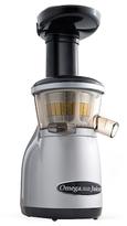 Omega Vert Juicer (8 PC)