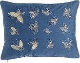 Lauren Ralph Lauren Josephina Butterfly Pillow