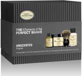 The Art of Shaving 4 Elements of the Perfect Shave Full-Size Kit, Unscented