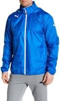 Puma Rain Jacket