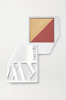 Kjaer Weis Flush And Glow Duo - Vibrant Ray