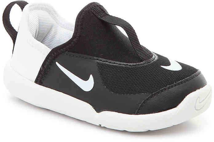 5c507b41 Lil Swoosh Slip-On Sneaker - Kids' - Boy's