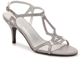 M by Marinelli Twilight Sandal
