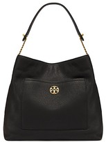 Tory Burch Chelsea Chain Hobo