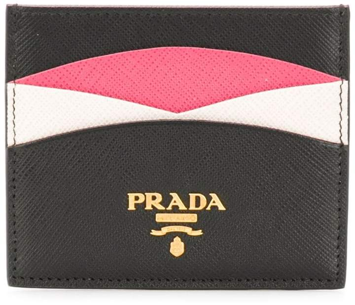 15b8b927bb9bfc Credit Card Wallets For Women - ShopStyle Canada
