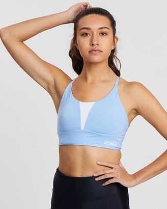 2XU Perform Crop Top