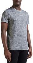 Diesel T-sirio Crew Neck T-shirt