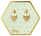 Foxy Originals Ear Adornments Lux Ear Jackets