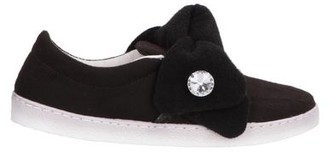 Mariuccia Low-tops & sneakers