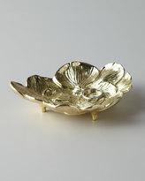 Michael Aram Gold Orchid Mini Dish