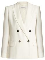 Max Mara Amos jacket