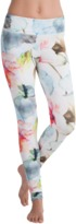 Jala Clothing Sup Yoga Legging 5422833605