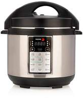 Fagor Lux 8-Quart Multi-Cooker