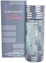 Davidoff The Game 100ml EDT