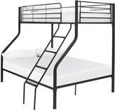 Kidspace Domino Trio Bunk Bed
