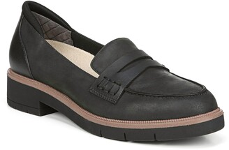 Dr. Scholl's Generation Loafer