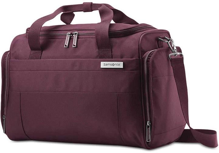 Samsonite Agilis Duffel Bag