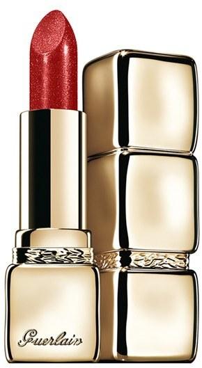 Guerlain 'Kiss Kiss Strass' Lip Color